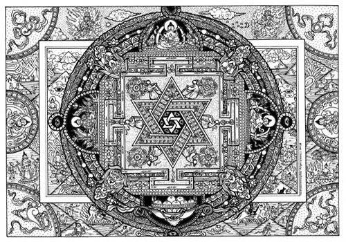 Buddha 05 01 ROOTweb