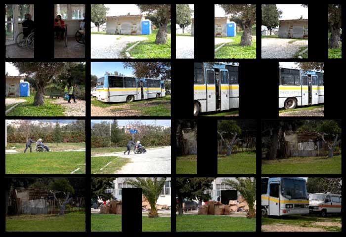 Photos EKA Colaz 03