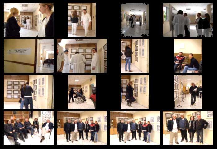 Photos EKA Colaz 07
