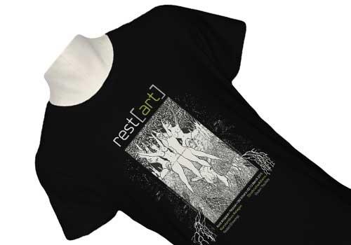 Skitsa Tshirt Restart Kokat 1 1 Web