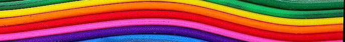 Art Therapy Rainbow Banner 01 2019 106